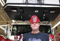 17 TNT Fire Station Jeff