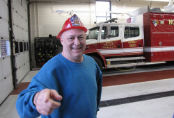 17 TNT Fire Station Mike