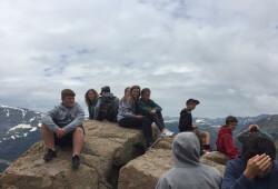 17 ALIVE Camp 10