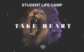 2021 Student Life Camp Letter UPDATED